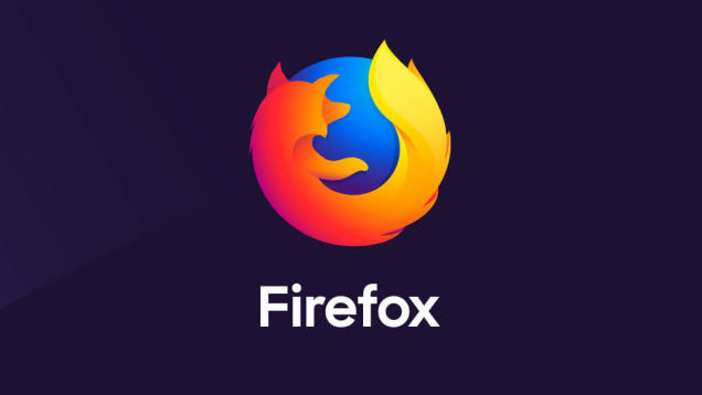 Update Firefox Right Now to Patch This Zero-Day Vulnerability
