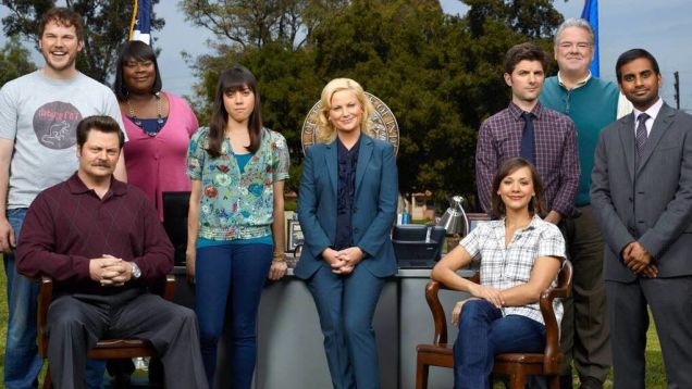 What to Watch Tonight, April 30, 2020