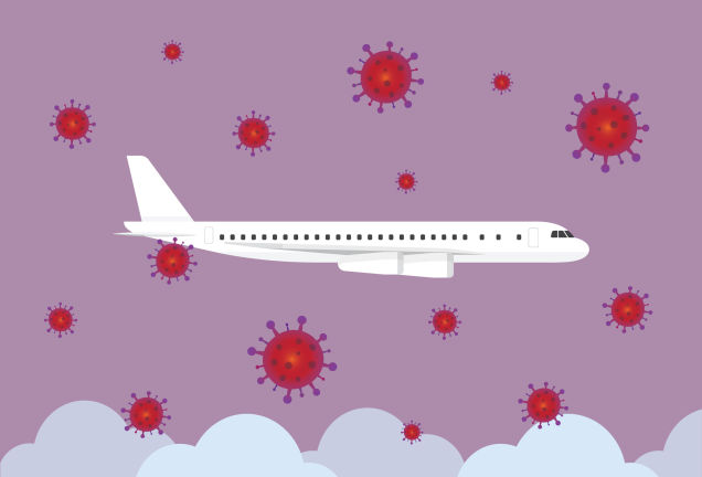 Is COVID-Specific Travel Insurance Worth Buying?