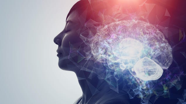 What to Expect When You Start Hypnosis for Anxiety